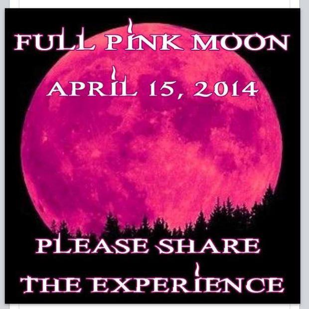 facebook-pink-moon-620.jpg