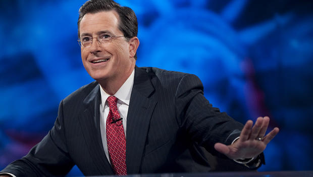 3colbert-close-up5470.jpg