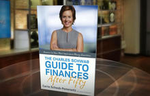 Finances after 50: Retirement planning now more important than ever