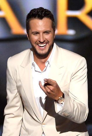 ACM Awards 2014: Highlights