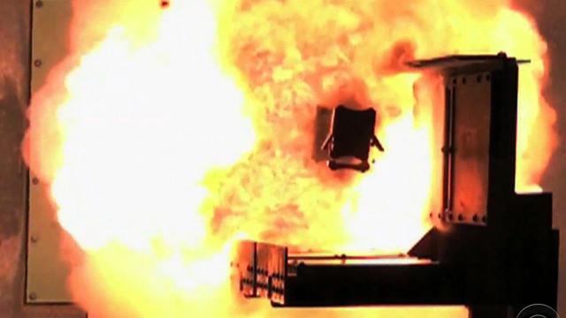 railgun-explosion.jpg