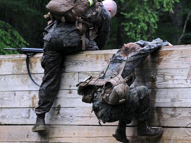 marines-climb.jpg