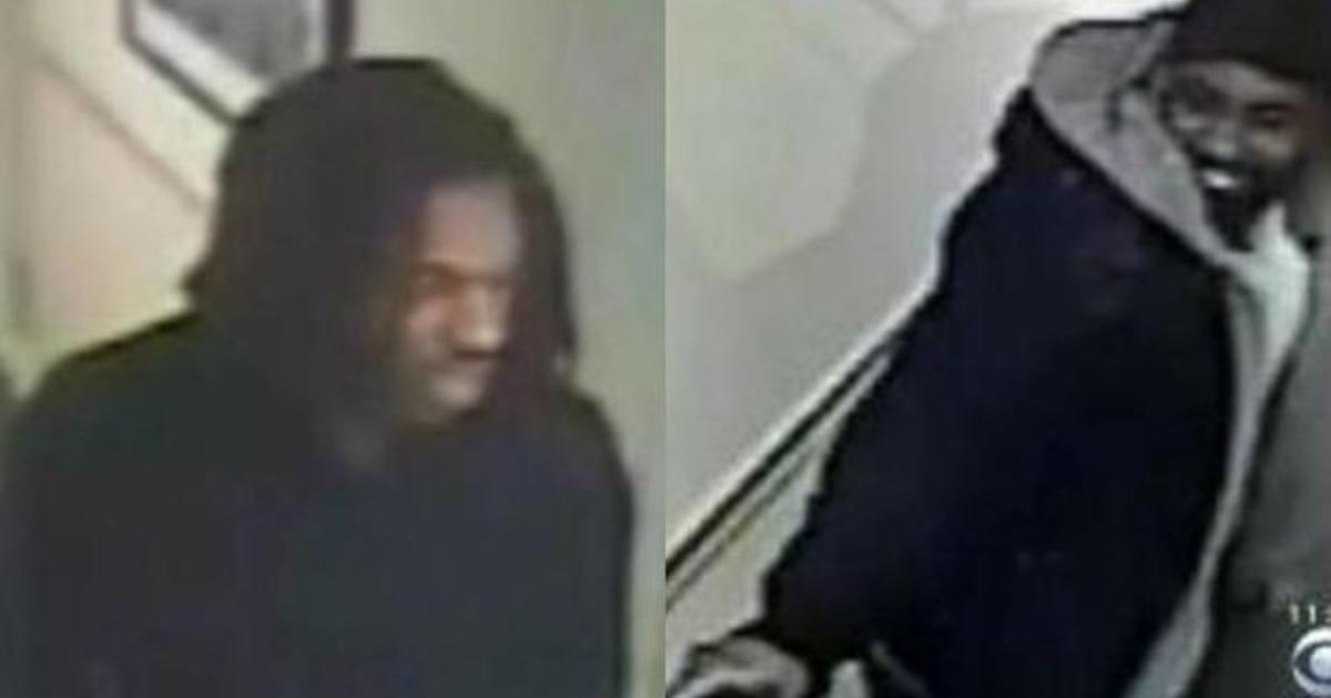 Cops seek suspects in shooting at philadelphia 39 s roosevelt for Roosevelt motor inn philadelphia pa