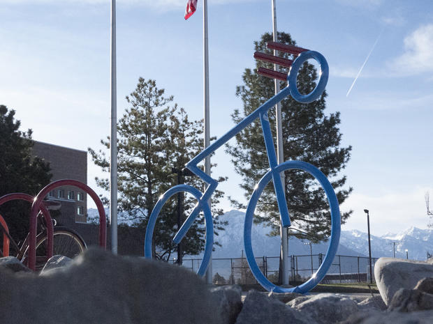 uta-bike-rack.jpg
