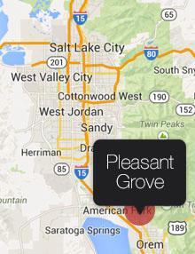 pleasantgriove-map.jpg