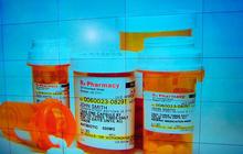 Prices soar for specialty prescription drugs