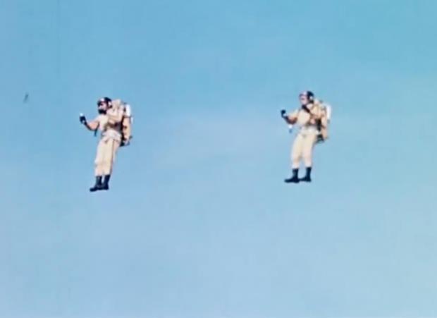 jet-pack-flying-belts.jpg