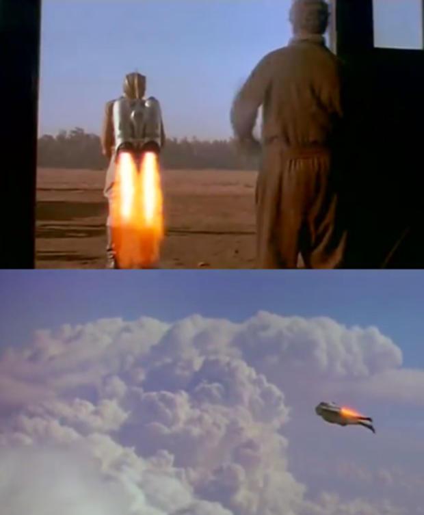jet-pack-rocketter-film.jpg