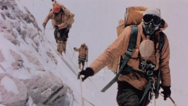 everest-whittaker-climbing-team.jpg