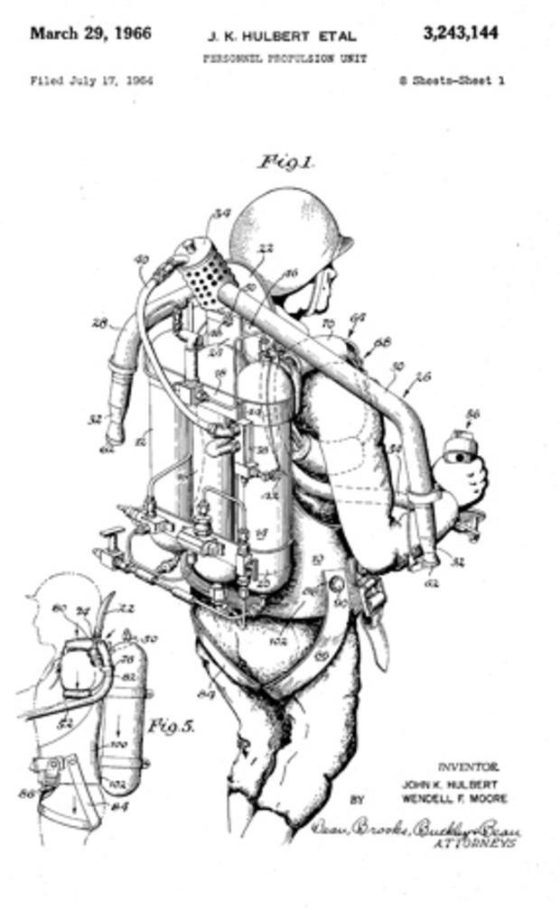 jet-pack-patent.jpg
