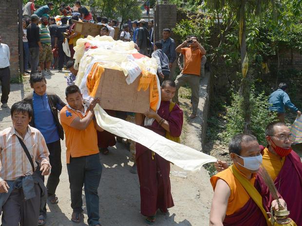 nepal-485888961.jpg