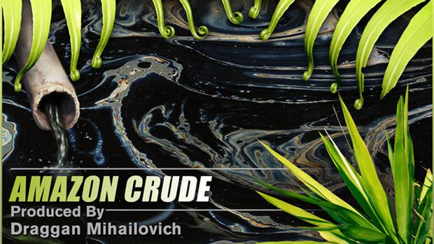 amazoncrude-wide.jpg