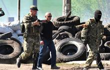 Flash Points: Why Russia holds most of the cards in the Ukraine crisis