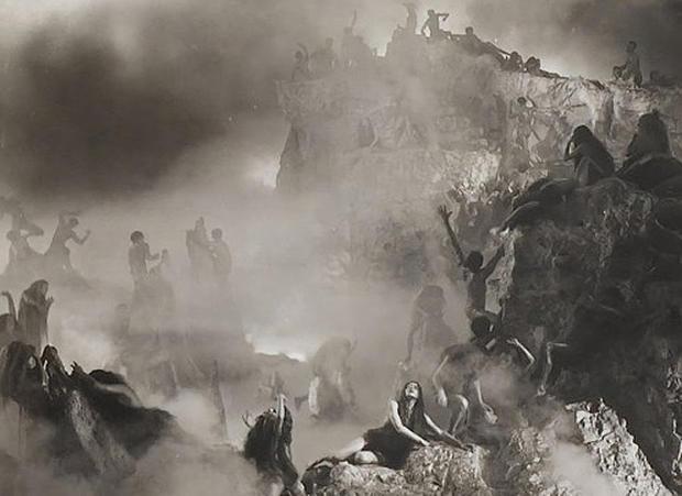 art-dantes-inferno-1935.jpg