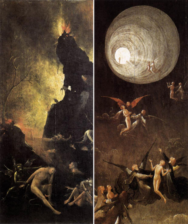 art-bosch-hell-and-ascent-of-the-blessed.jpg