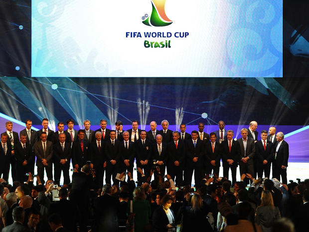 world-cup-coaches-453973213.jpg