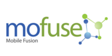 mofuse-200x100.png