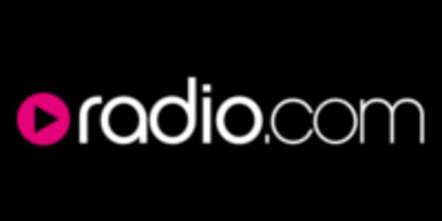 radiocom-200x100.png