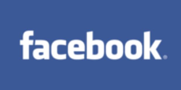 facebook-logo-200x100.png