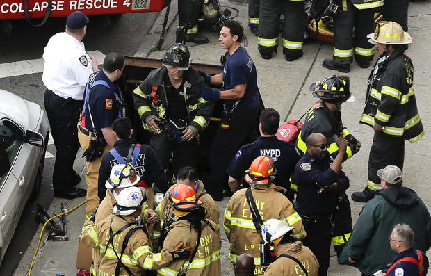 subway-derail-ap83322777205.jpg