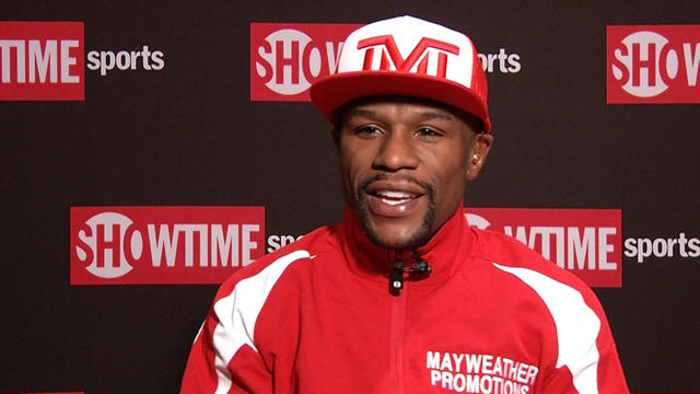 mayweather-clippers-race-5-2-14-640x360.jpg