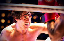 """Behind the scenes of Broadway's""""Rocky"""" musical"""