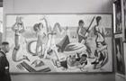 degenerate-art-munich-exhibition-1937-a.jpg