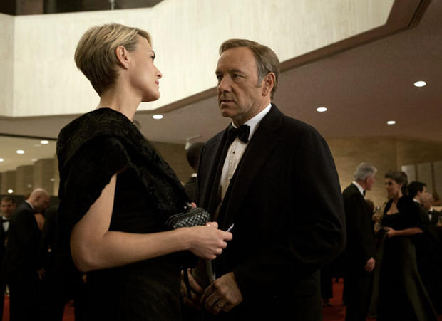 kevin-spacey-house-of-cards-2.jpg
