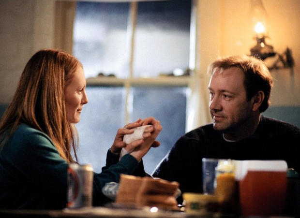 kevin-spacey-julianne-moore-the-shipping-news.jpg
