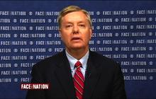 "Lindsey Graham: White House ""totally disconnected"" from Benghazi reality"