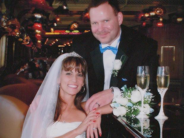 williams-wedding.jpg