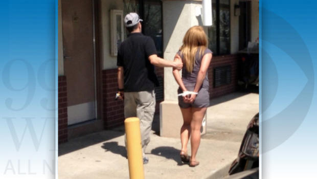 Atlanta girl having sex with her new bf - 3 part 6