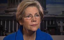 Sen. Warren hopes to avert student loan crisis