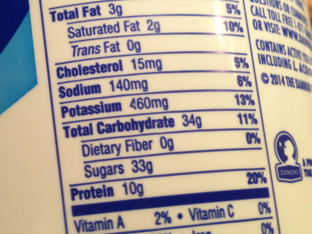 dannon-yogurt-nutrition-label.jpg