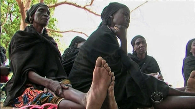 nigeria-girls-mothers.jpg