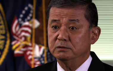 Shinseki maintains discipline has been meted out over VA deaths