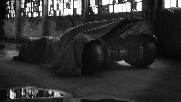 snyder-batmobile.jpg