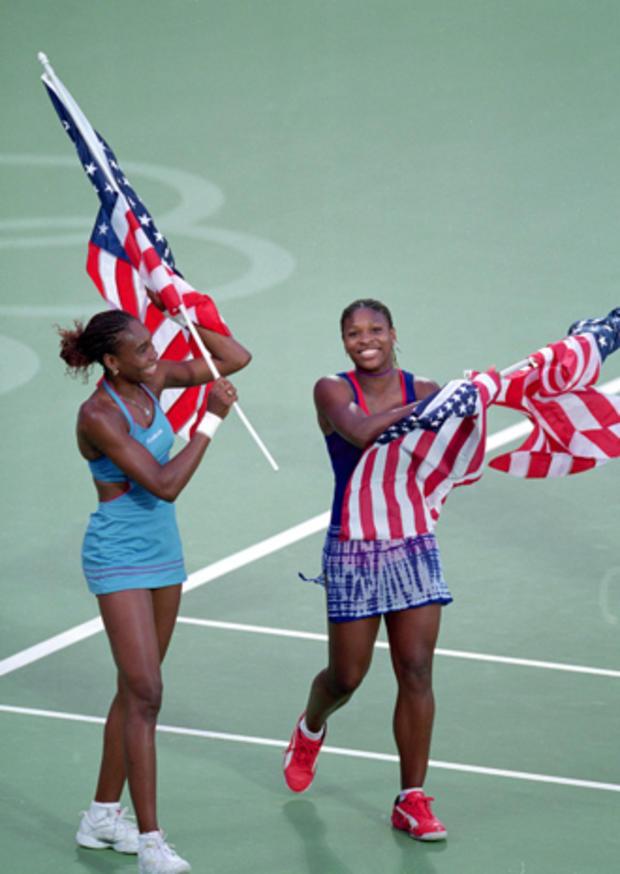 venus-williams-olympics-2000-634187.jpg