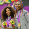 venus-williams-olympics-2012-149855797.jpg