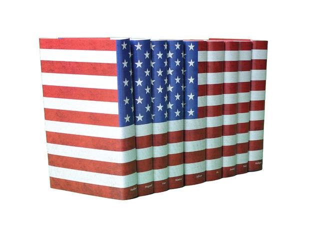 bespoke-library-american-flag.jpg