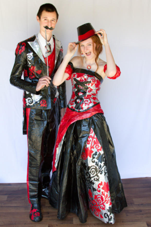 duct-tape-fashion-2013-grand-prize-winners-caden-and-ashton.jpg