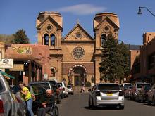st-francis-cathedral-santa-fe.jpg