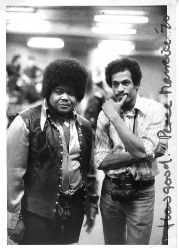 jim-cummins-with-buddy-miles-back-stage-at-madison-square-garden-at-the-jimi-hendrix-concert-on-1-28-70.jpg