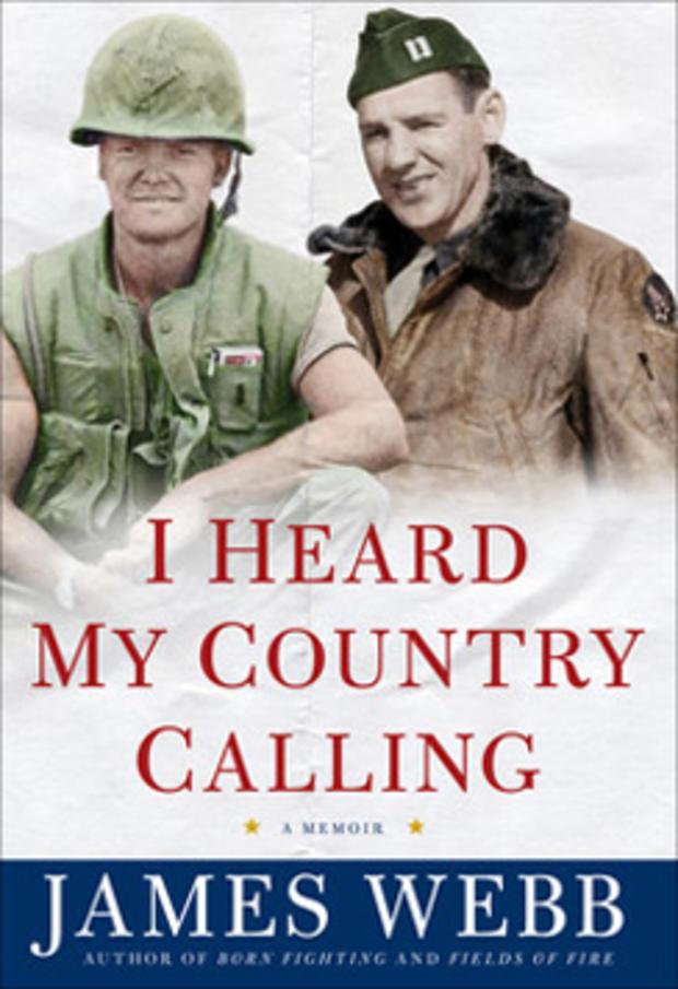 i-heard-my-country-calling-cover-244.jpg