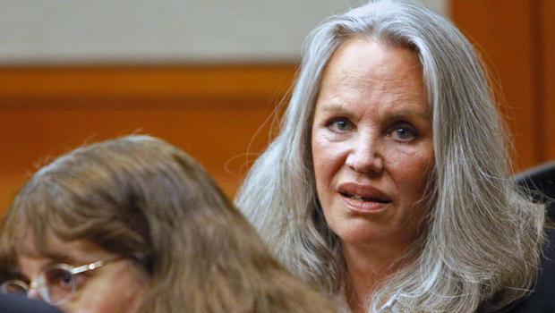 pamela phillips arizona socialite gets life sentence for