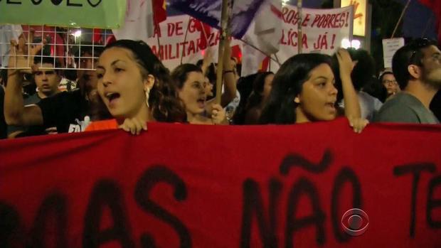 brazilworldcupprotests.jpg