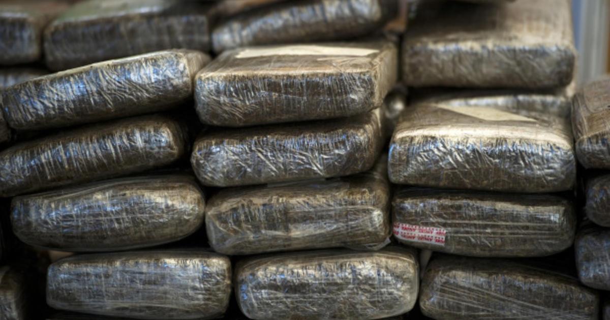 """Image result for large drug deals"""""""