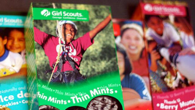 girlscoutcookies620x465.jpg