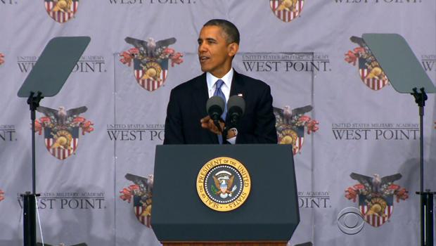 obamawestpoint.jpg