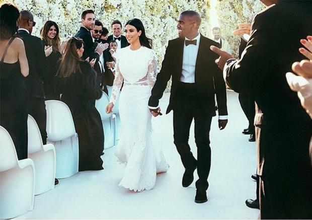 kardashian-west-wedding-instagram2.jpg